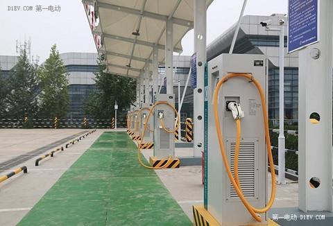 一周热点|全球10月电动乘用车销量排行;京增电动车租赁指标2250个;江淮今年销量将破万