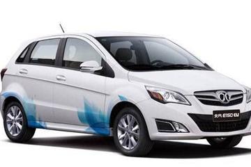 新产品逐渐增多 140款纯电动乘用车入选前六批免购置税目录