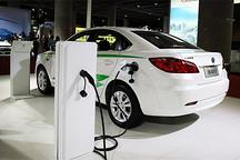 苏州出台新能源车补充规定 地方补贴不得超过国补后售价80%