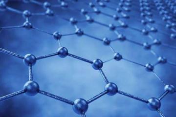 三部门关于加快石墨烯产业创新发展的若干意见
