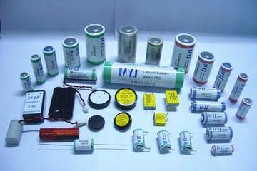 电解液原材料需求激增 六氟磷酸锂价格上涨100%