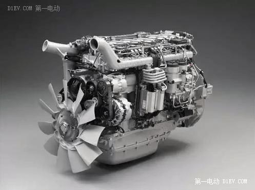 发改委姜克隽:2025年中国将没有传统汽车在售