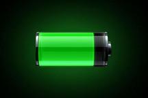 到底是什么因素影响着锂离子动力电池的使用寿命?