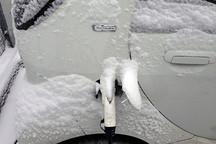 百名电动车主冬季调查:暖风平均续航降三成