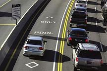 国外小型车标准及代表车型详解一(美国篇)