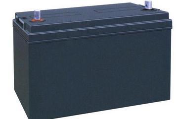 """铅酸蓄电池岌岌可危 高端市场遭锂电池""""攻占"""""""