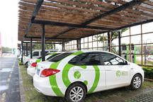 11月新能源汽车产量分析:见证全年新能源汽车产量冲击35万辆大关