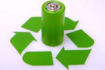 一文看懂已出台的车用动力电池回收政策