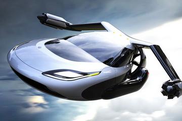 充电7秒续航35公里, 中科院石墨烯电池新材料真能带飞电动车产业?