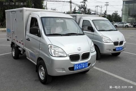 国宏HFT5023XXYBEV03