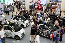 河南省低速电动车示范区合作协议征求意见稿