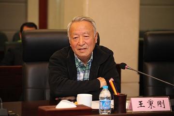 王秉刚:北京新能源汽车推广的赞与谏