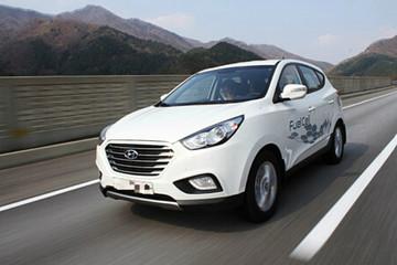EV晨报 | 锂电池业公告管理办法公布;新北京汽车租赁合同发布;普力马EV上市......
