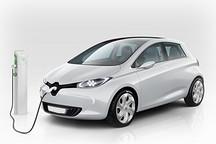 一周热点   全球11月电动乘用车销量排行;2016京电动车不摇号;京供暖季汽车或单双号限行