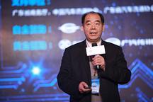 李世江:多氟多今年将产1.4万辆新能源汽车  电池2020年产10GWH