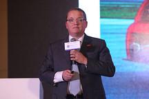 Jeroen Pynenburg:充电设施的交互式发展将是行业趋势