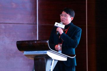邓纶浩:制造业需要回归到产品方能逐鹿中原