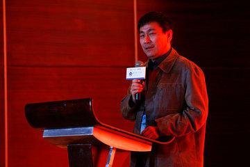 吴恺:优质电池产能不惧怕过剩