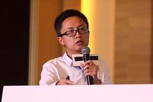 """小鹏汽车夏珩:为什么中国还没有""""长出""""特斯拉"""