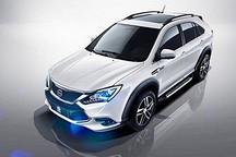 2016年中国电动车销量排行榜预测:比亚迪唐夺冠
