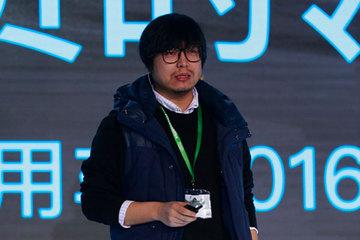 一度用车CEO王杨:未来运营无人驾驶汽车