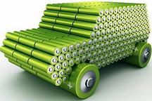 电动汽车的电量去哪了?三分钟教你看懂什么是电池电量