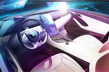 专访夏珩:小鹏的电动汽车造的怎么样了
