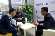 专访刘立志:电动车元器件战国时代,龙友连接器靠定制化分得一杯羹