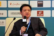 专访国轩高科总经理方建华:动力电池将现结构性产能过剩