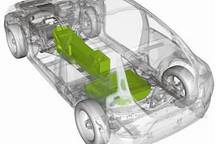 三元与磷酸铁锂之争是必要的,并不能否定三元材料