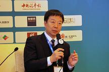 专访廉小强:2016年大跨越发展新能源客车