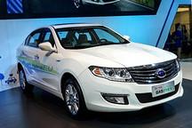 购买新能源车最该考虑什么? 传祺GA5 PHEV、比亚迪秦对比导购