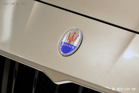 玛莎拉蒂将搭载插电式混动系统 多款车型计划其中