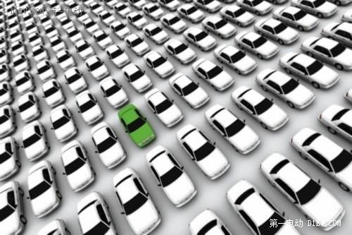 骗补清查背后,要让电动汽车接受市场最真实的体验和监督