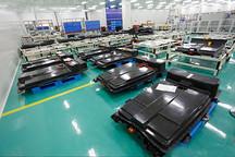 不管哪种电池,安全才是新能源客车的重要标签