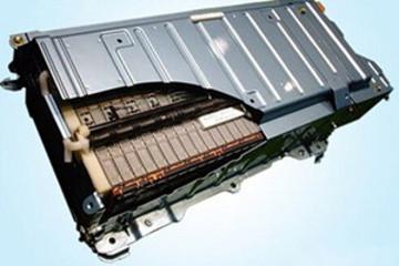 电池材料本无所谓优劣,关键在于BMS管理