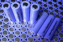 18650电池更适合微型电动车 需求依然强劲