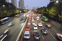 EV晨报 | 骗补调查覆盖90家企业;Model X国内96万元起售;太原投500辆电动出租车...