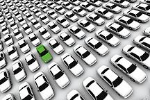 财政部检查新能源汽车骗补 覆盖90家车企