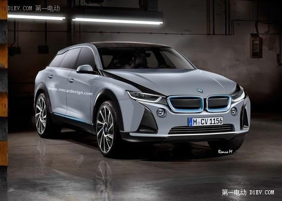 EV晨报 | 万向新能源客车项目通过审核;红星两款电动汽车投产;15分钟充满电动车