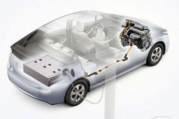 三元锂电池被拒背后: 产能过剩与技术路线之争