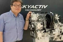 日本专家炮轰中国新能源汽车政策:根本不环保