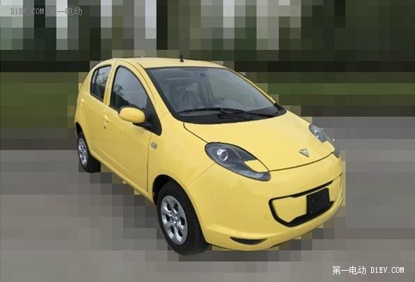 EV晨报   博世或在华建锂电池厂;万向年产5千辆新能源客车获批;捷豹电动SUV续航483km