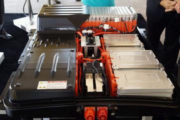 终止三元材料体系锂离子电池应用,这不科学!