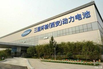 韩国政府拟对中国电动公交车补贴政策提异议