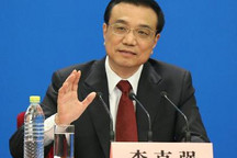 李克强:进一步支持新能源汽车产业,要推动五项措施