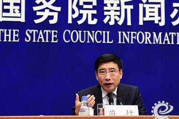 苗圩:我国投入5亿元资本金组建动力电池研发平台