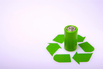 电动汽车动力电池有了编码之后该怎么办?