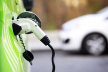 太原电动汽车充电服务费最高为每度0.45元