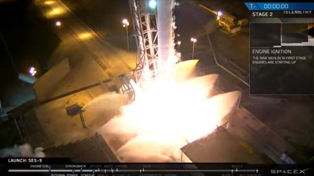 spacex_abort_01